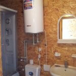 Отдых в Абхазии дикарем частный сектор на море жилье эконом Гагра