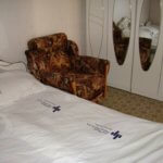 Абхазия частный сектор жилье эконом для отдыха на море Гагра