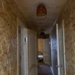 Абхазия частный сектор жилье эконом по минимальным ценам у моря