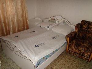 Абхазия частный сектор жилье для отдыха по низким ценам в Гаграх