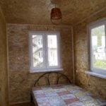 Абхазия Гагра частный сектор жилье у моря эконом цена