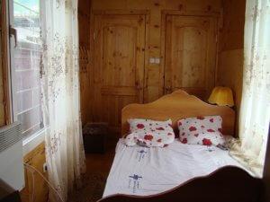 Отдых в Абхазии частный сектор разумные цены гостевой дом на море в Гаграх