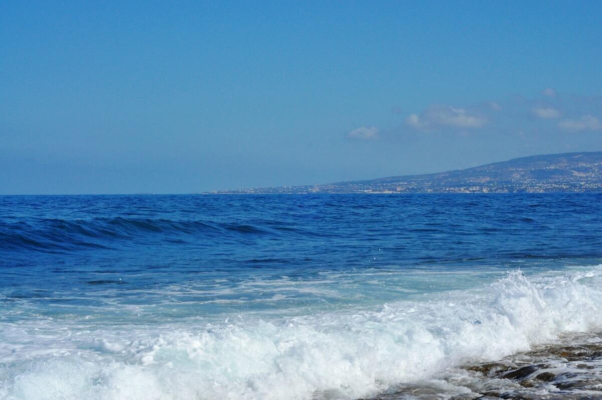 Отдых в Абхазии частный сектор жилье у моря в Гаграх недорого