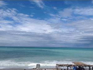 Отдохнуть в Гаграх снять частный сектор на море