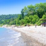 Абхазия частный сектор Гудаута