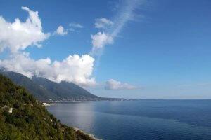 Абхазия отдых на море частный сектор без посредников